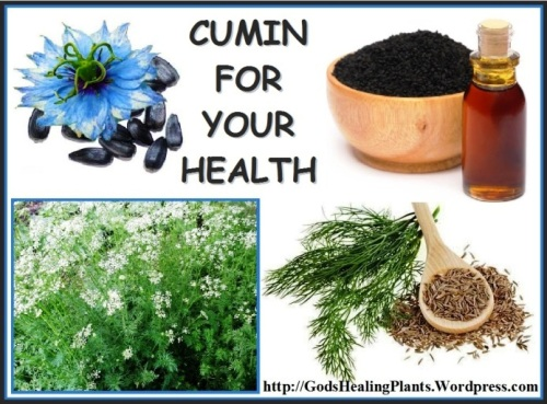 cumin-for-your-health