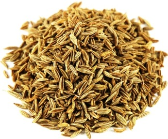 cumin-seeds-1