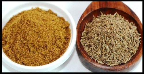 cumin-seeds-and-powder