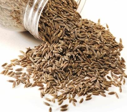 cumin-seeds-organic