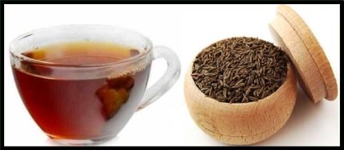 cumin-tea-2